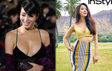 """5 mỹ nhân U60 nóng bỏng khuấy đảo Kbiz: Kim Hye Soo """"cháy"""" mọi lúc, """"mẹ Duk Sun"""" gây bất ngờ nhưng chưa bằng mỹ nhân cuối"""