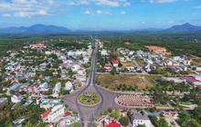 Bình Thuận: Phong tỏa toàn bộ 110.000 dân thị xã La Gi từ 24/7
