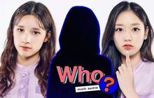 Lộ diện top 5 gương mặt hot nhất show mới của Mnet: Thành viên hụt của aespa đọ không lại loạt gương mặt thân quen