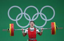 Trực tiếp Olympic Tokyo ngày 25/7: Judo bị loại sớm, niềm hy vọng đổ dồn vào đô cử Thạch Kim Tuấn