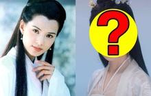 """Tiểu Long Nữ kinh điển nhất khoe visual trẻ đẹp nức nở ở tuổi 54, """"lấn át"""" Lưu Diệc Phi với tạo hình hao hao Mộng Hoa Lục?"""