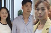 Hương Vị Tình Thân phần 2 tung trailer gây sốc: Long cưới vợ không phải là Nam, nhân vật mới tưởng ai xa lạ hoá ra người quen?