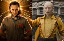 """Loki khiến chi tiết lớn ở Avengers: Endgame thành sai lệch, Marvel tính toán """"thiếu trước hụt sau"""" hay gì?"""