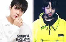 Dàn thực tập sinh Việt gây sốt tại Hàn Quốc: Người hụt suất làm đàn em BTS, người gây chú ý tại show hẹn hò