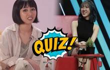 """Quiz: Đố bạn đáp đúng loạt câu hỏi về các """"huyền thoại"""" show hẹn hò!"""
