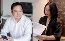 Cô giáo Minh Thu nói gì khi biết chủ tịch FPT vào xem livestream, còn để lại bình luận thâm thúy?