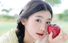 Ăn 1 quả táo buổi sáng khi bụng đói giúp thu về 4 lợi ích tốt cho sức khỏe cả trong lẫn ngoài