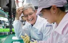 Apple đăng tin tuyển dụng nhiều vị trí làm việc tại Việt Nam