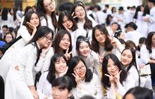 Thủ khoa các khối thi đại học năm 2021 đạt bao nhiêu điểm?