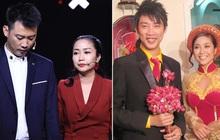 Tha thứ khi chồng ngoại tình và cuộc hôn nhân kỳ lạ của Ốc Thanh Vân