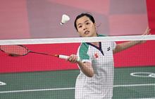Lịch thi đấu đoàn Việt Nam ở Olympic Tokyo 2020 26/7: Ánh Viên ra quân, Thuỳ Linh đối đầu tay vợt số 1 thế giới