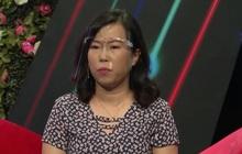 40 tuổi không biết nấu ăn, người phụ nữ bị từ chối ở show hẹn hò