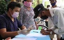 Hơn 4,2 triệu lao động bị ảnh hưởng vì dịch bệnh COVID-19 đã nhận được hỗ trợ