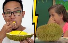 Muốn biết sở thích ăn uống của mình có giống số đông người Việt Nam hay không, mời bạn làm ngay bài trắc nghiệm dưới đây!