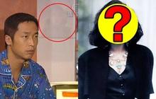Bóng đen ghê rợn xuất hiện trên phim kinh điển TVB bị nghi là của nữ minh tinh quá cố nổi tiếng, thực hư ra sao?