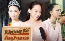 Vbiz từng rúng động bởi scandal tình - tiền của 1 Hoa hậu: Bị tố lừa đảo 16,5 tỷ đồng, nụ cười bí hiểm trên toà gây ám ảnh!