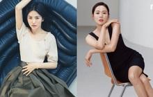 """Tình cũ và tình mới Hyun Bin đọ sắc cực gắt: Nhan sắc """"cân não"""", nghía đến body Son Ye Jin nhỉnh hơn hẳn Song Hye Kyo?"""