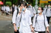 Nam Định tiếp tục cho học sinh nghỉ hè đến khi có thông báo mới