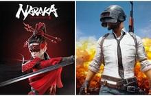Những lý do khiến cho Naraka: Bladepoint - PUBG phiên bản kiếm hiệp khó lòng thành công ở thị trường Việt