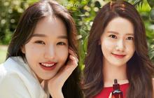 Jang Won Young chính thức thành nàng thơ mới của innisfree nhưng netizen chỉ gọi tên Yoona
