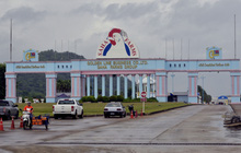 Xưởng chế biến thịt gà lớn nhất Châu Á trở thành ổ dịch Covid-19 khổng lồ: Gần 3.500 công nhân bị nhiễm