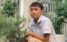 Hồ Văn Cường giấu tiệt điểm thi tốt nghiệp: Thực tế đã đỗ vào trường nào?