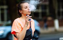 Thuốc lá điện tử có hại không? Vượt qua cơn thèm thuốc lá bằng cách nào?
