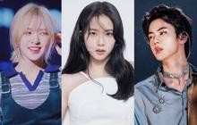 """Idol Kpop và những lần debut """"hụt"""": Jisoo có thể là một mảnh của Red Velvet, BTS thiếu mất hai thành viên chủ chốt"""