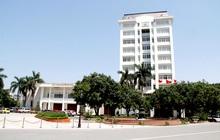 Một trường đại học ở Việt Nam trong top 1000 cơ sở giáo dục đại học xuất sắc
