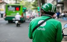 Hà Nội hoả tốc yêu cầu Grab và 4 ứng dụng khác dừng giao hàng trong thời gian giãn cách toàn xã hội