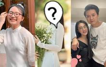 So kè điểm thi tốt nghiệp: Phương Mỹ Chi, vợ kém 16 tuổi của Quách Ngọc Tuyên vẫn thua xa 1 nhân vật này?