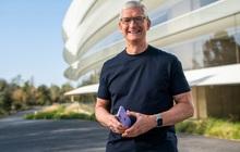 Tin buồn cho iFan, sự kiện ra mắt iPhone 13 sẽ không được diễn ra như thường lệ