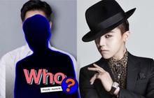 """Bị tố """"mắc bệnh G-Dragon"""" do gu ăn mặc, nam idol nhà YG """"trần tình"""" mới gặp đàn anh đúng 3 lần trong 10 năm qua"""