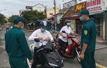 8 tỉnh miền Tây yêu cầu người dân không ra đường vào buổi tối cả đường bộ và đường sông