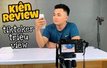 """Top 5 đồ gia dụng giá rẻ được hot TikToker Kiên Review chấm uy tín: Toàn món trông """"bình bình"""" mà cực lợi hại"""