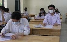 Hà Nội không tổ chức kỳ thi tốt nghiệp THPT đợt 2