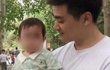 """Thảm họa đường hầm Trịnh Châu: Vợ ngất lịm trước thi thể chồng trong nhà xác cùng dòng chữ """"vô danh"""", yêu cầu cuối của nạn nhân thật xót xa"""