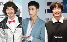 """Lee Kwang Soo chính thức đích thân lên tiếng về tin đồn """"đập đi xây lại"""" cả mặt để lột xác hoàn toàn như hiện nay"""