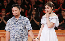 2 ngày trước thông báo ly hôn, Lương Minh Trang và Vinh Râu đồng loạt đăng status cực căng, chuyện gì đây?