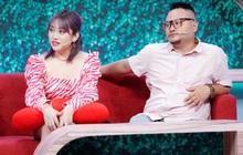"""Lương Minh Trang hé lộ cuộc sống làm dâu nhà Vinh Râu: Bị ba chồng phản đối, chỉ dùng 1 tuyệt chiêu mà thay đổi cả """"thế trận"""""""