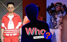 """Rhymastic, Bình Gold, Mr.T... cùng chia sẻ 1 MV với muôn lời """"có cánh"""", tên tuổi kì cựu nào khiến cộng đồng rap dậy sóng như này?"""