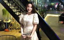 Những điều chưa biết về hot girl cầu lông gây bão Nguyễn Thuỳ Linh: Chưa có người yêu vì sợ đối phương khổ