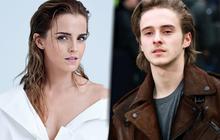 """Gia đình khéo đẻ nhất Hollywood: Chị em nhà Emma Watson thay nhau """"tạo sóng"""", visual đỉnh mà đến style cũng đẹp trọn vẹn luôn"""