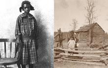"""Được cấp cho mảnh đất sỏi đá còn bị cấm bán, đứa trẻ 11 tuổi nhanh trí tận dụng rồi trở thành """"bé gái da màu giàu nhất nước Mỹ"""""""