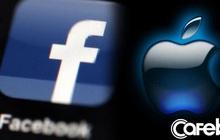 """Mark Zuckerberg thừa nhận thời gian tới Facebook sẽ """"khó sống"""", vốn hoá công ty bốc hơi luôn 40 tỷ USD trong vài giờ"""