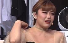 """Lương Minh Trang từng phải sửa từng món đồ trong nhà, khiến cô hoài nghi Vinh Râu đang lấy vợ hay """"lấy chồng""""?"""
