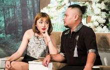 """Lương Minh Trang chính thức lên tiếng trước nghi vấn """"cắm sừng"""" Vinh Râu, nói luôn thái độ hậu ly hôn"""