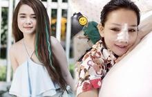 """Soi ảnh quá khứ của Mon 2K, netizen ngỡ ngàng vì nhan sắc """"đập đi xây lại"""" quá khác biệt ở hiện tại"""