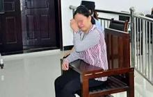 Bị kết án 10 năm vì giết chồng, con dâu được chính bố mẹ chồng kêu oan, hơn 700 người xin giảm án và cái kết đầy nước mắt