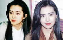Ngọc nữ Vương Tổ Hiền: Đệ nhất mỹ nhân châu Á một thời dù có makeup theo cách nào, nhan sắc tuổi ngũ tuần gây bất ngờ